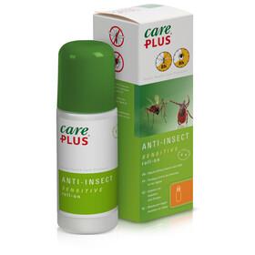 CarePlus Anti-Insect Sensitive Icaridin Roll-On 50ml